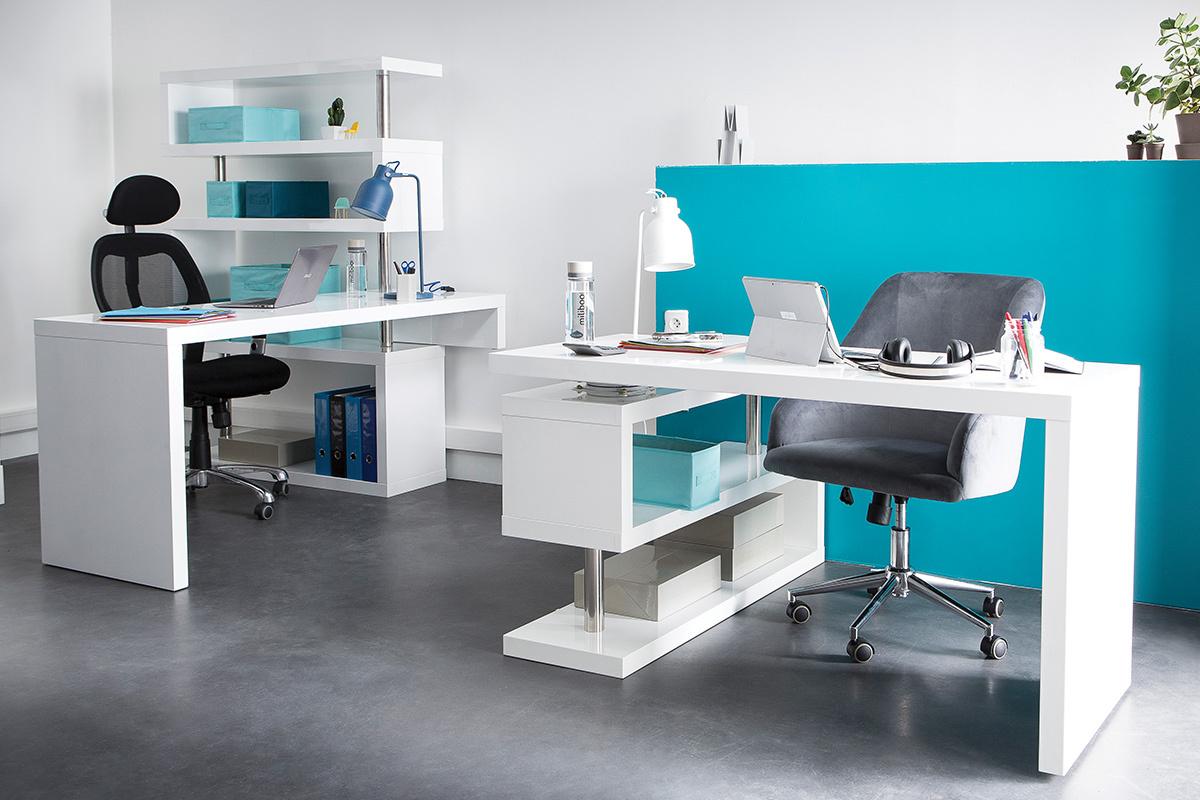 Mobilier bureau pas cher - Site mobilier design pas cher ...