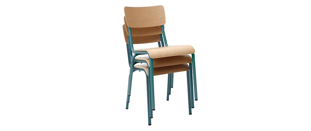 Chaises d