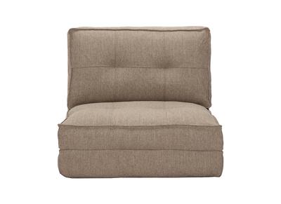 chauffeuse pas chere. Black Bedroom Furniture Sets. Home Design Ideas
