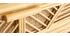 Commode en rotin 3 tiroirs GALON - Miliboo & Stéphane Plaza