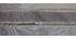 Pouf géant design gris clair BIG MILIBAG