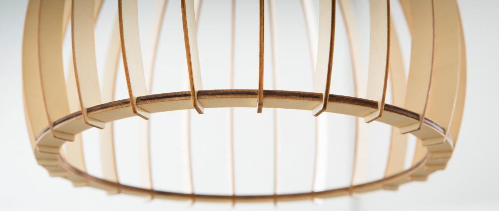 Suspension design FIJI