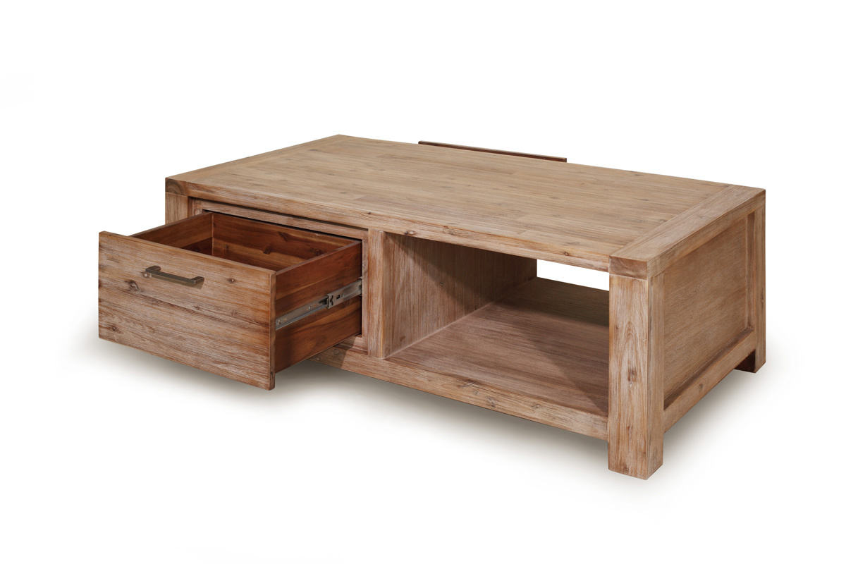 Table basse aquarium pas chere - Table basse ronde pas chere ...