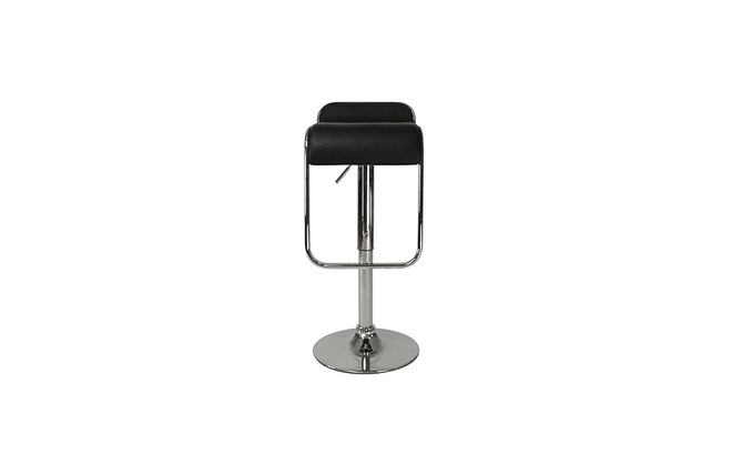 Tabouret reglable ikea maison design for Barhocker janinge