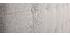 Tête de lit en tissu gris clair 170 cm LUTECE